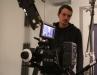 Philipp Steaker-production assistant- photo Haruna H.