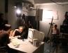 preparing-for-the-shoot-day-2 - photo Haruna H.