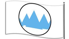 Summit_Small