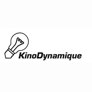 kinodynamique Quadrat