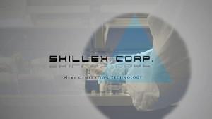 SkillexSmall